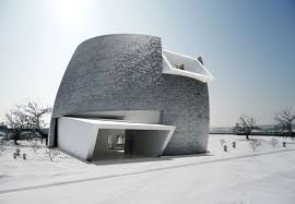 House Inte by Home Designer And Architect U2013 Modern House