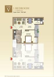 luxury townhouse floor plans aditya celebrity homes noida aditya celebrity homes noida