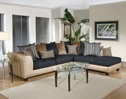 Gold Sectional Sofa Multi Color Fabric Modern Sectional Sofa W Optional Ottoman