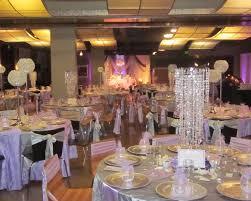 Wedding Venues In Atlanta Ga 17 Best Wedding Venues Images On Pinterest Wedding Venues