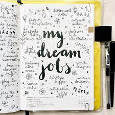 Journal Design Ideas 2675 Best Journal U0026 Writing Ideas Images On Pinterest