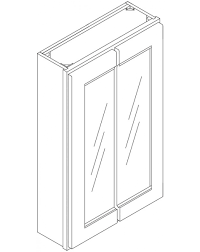shaker white wood bathroom cabinet with mirror door www islandbjj us