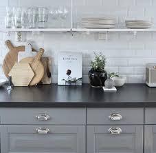 grey kitchen units with black granite worktops grey cupboards with black worktop grey kitchen cupboards