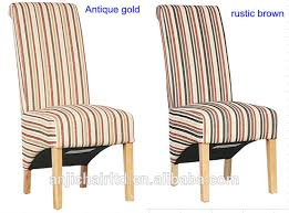 Fabric Chairs For Dining Room by Sale Dining Chair For Dining Room Living Room Buy Modern