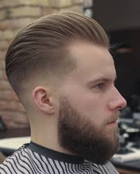 barber shops near me map haircuts barber shop and straight hair