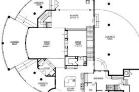 open concept ranch floor plans open concept floor plan 100 images 21 simple ranch floor
