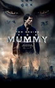 the mummy movie review u0026 film summary 2017 roger ebert