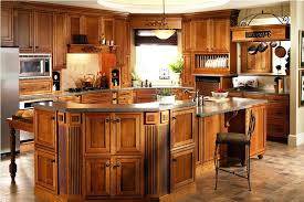 Hickory Kitchen Cabinets Home Depot Hickory Kitchen Cabinets Home Depot Home Depot Kitchen Cabinet