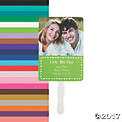personalized wedding fans wedding fans lace fans folding fans personalizable