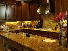 rock kitchen backsplash island rustic himachal black backsplash modern kitchen