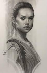 stanley artgerm lau pencil 2015 figurative art beautiful female