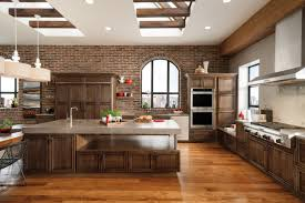 Kitchen Cabinet Design For Apartment by Dynasty Kitchen Cabinets Alkamedia Com