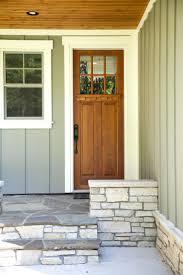 Bayer Built Exterior Doors 7 Best Exterior Doors Images On Pinterest Entrance Doors