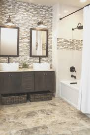 bathroom tile design tool bathroom amazing tile design bathroom decorate ideas modern at