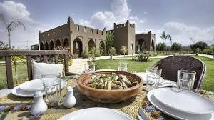 kasbah igoudar boutique hotel and spa marrakesh 5 morocco