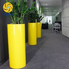 china red planters china red planters manufacturers and suppliers