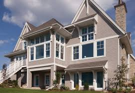 Types Of Windows For House Designs Windows