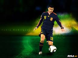 james rodriguez football player wallpapers 79 wallpapers u2013 hd