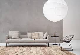 canapé design toulouse fauteuils canapés design et contemporain arper à toulouse