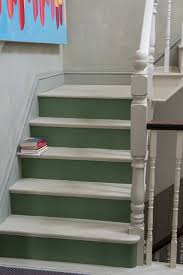 painted stairs decorating tips quick diy u0026 home decorating