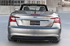 nissan altima 2015 loose fuel cap 2013 chrysler 200 warning reviews top 10 problems you must know