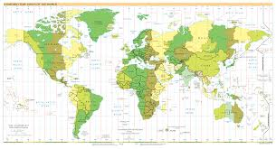 World Map Runescape 2007 by 2007 World Map Timekeeperwatches