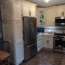 kitchen ls ideas tinley park kitchen and bath tinley park kitchen and bath to ls