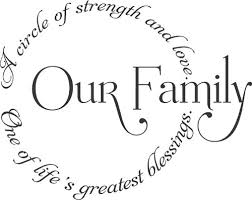 11 best family images on my family quotes best