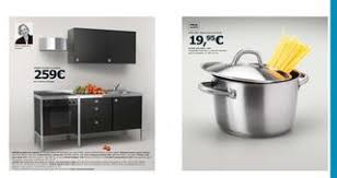 ikea cuisine udden ikea catalogue 2013 by promocatalogues com issuu