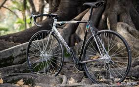 how to dress pro cyclingtips labour of love the pros and cons of restoring a classic road bike