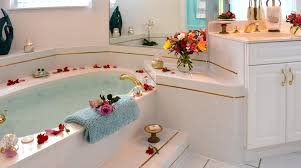 Cottage Inn Spa by Romantic Aruba Penthouse At The Island Cottage Inn And Spa In