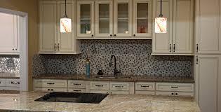 Kitchen Cabinets Showroom One Stop Shop Kitchen Cabinet Showroom Experience Atlanta Home