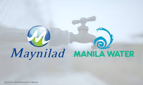 Seeking Manila Maynilad Manila Water Rates To Go In January Cnn Philippines