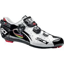bike riding sneakers wiggle sidi wire carbon vernice road shoe road shoes