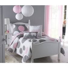 horse bedding for girls bedroom children u0027s sheets twin bed kids duvet covers childrens