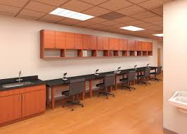 University Of Florida Interior Design by Uf College Of Veterinary Medicine Expansion Renderings