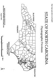 North Carolina travel notebook images North carolina information jpg