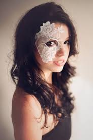 lace masquerade masks for women white masquerade masks for women strapless masquerade mask