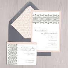 wedding invitations kildare 13 best wedding invitations images on bridal