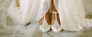wedding shoes qvb georgie s bridal shoes wedding shoes