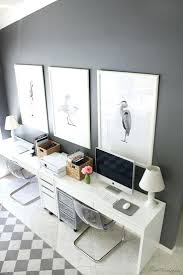 articles with best desk for imac 27 inch tag impressive desk for