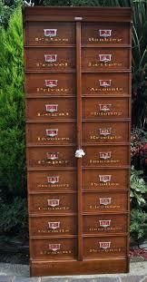 Vintage Metal File Cabinet Antique Filing Cabinet Ebay Uk Antique Wood Filing Cabinet Toronto