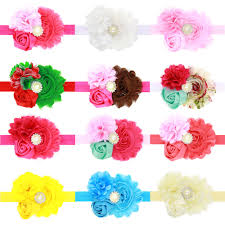 cheap hair bows online get cheap cheap hair bows aliexpress alibaba