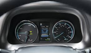 2013 4runner Limited Interior Toyota 2013 Toyota Rav4 Rav4 Limited 2016 Bewitch 2016 Toyota