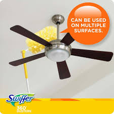 which way should a ceiling fan turn in the summer winter ceiling fan pixball com