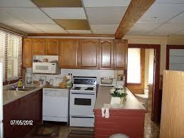 4 bedroom cottage on manitoulin island ont vrbo