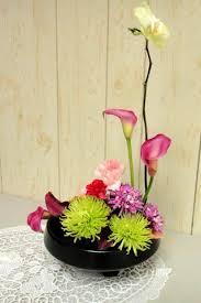 flower arrangements ideas flower arrangement ideas apk download apkpure co
