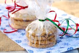easy tips cookie packaging baker street