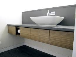Small Floating Bathroom Vanity - small floating bathroom vanity u2013 matt and jentry home design