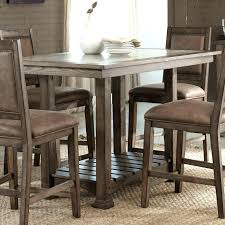 Dining Room Furniture Perth Wa by Concrete Top Dining Table Perth Outdoor Uk Sydney 23950 Gallery